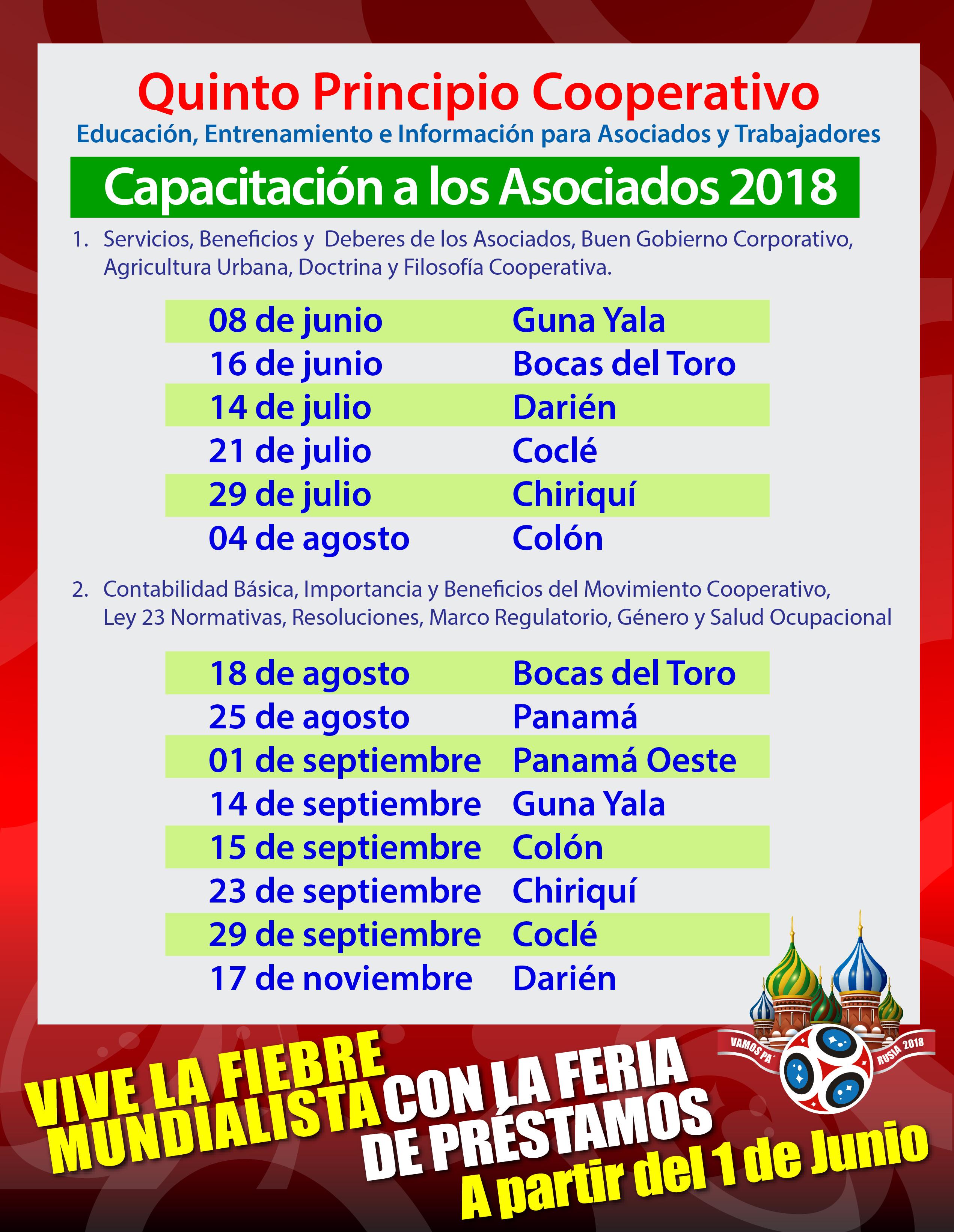 Calendario Panama 2018.Index Of Wp Content Uploads 2018 06